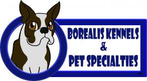 Borealis Kennels & Pet Specialties