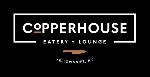 Copperhouse Eatery & Lounge