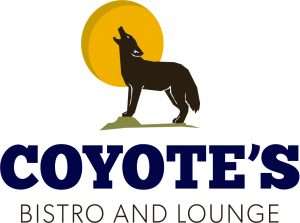 Coyote's Bistro and Lounge