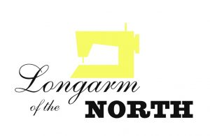 Longarm of the North