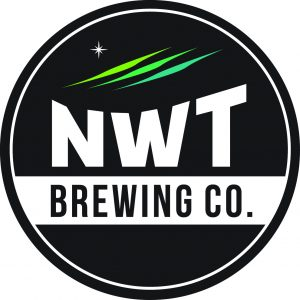 NWT Brewing Co.