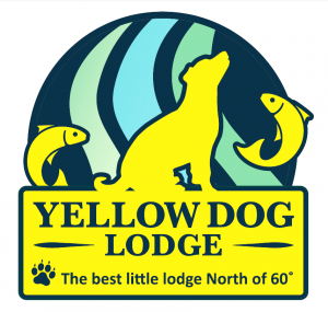 Yellow Dog Lodge