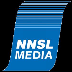NNSL Media