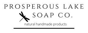 Prosperous Lake Soap Co.