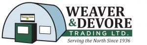 Weaver & Devore