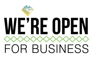 Logo_OpenForBusiness