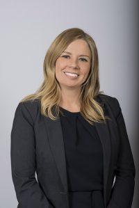 Stephanie Brinkworth