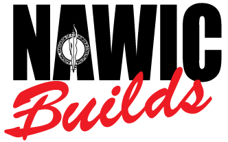 NAWIC-Builds