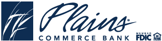 Plains-Commerce-Bank