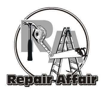 Logo---Repair-Affair
