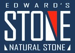 Edwards Stone