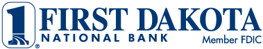 First-Dakota-National-Bank-2020