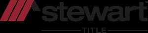 Image - Stewart Title Logo