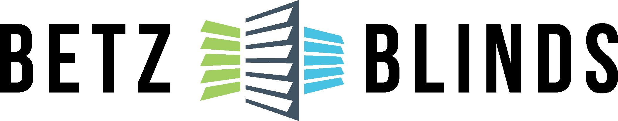 betz_blinds_logo_1