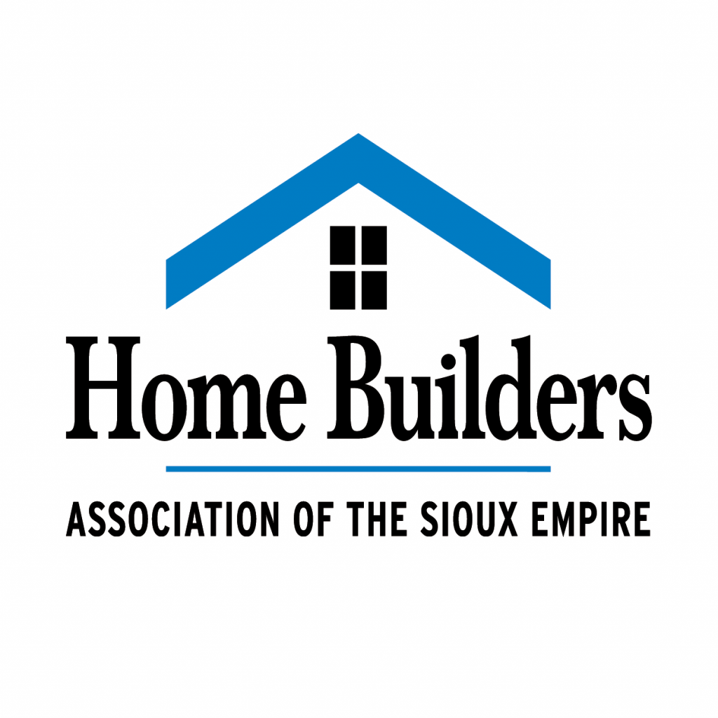 Home Builders Association of the Sioux Empire (Sioux Falls)