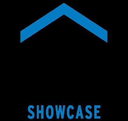 Logo - Outdoor Living Showcase - Color