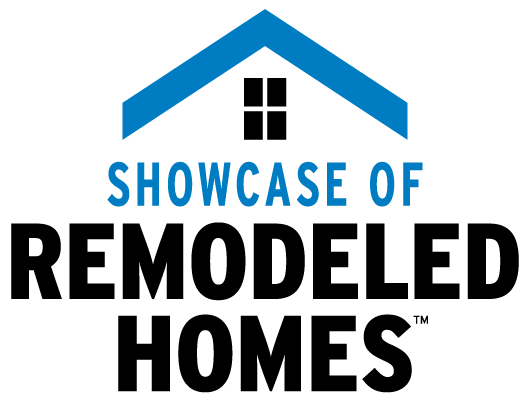 Logo - Showcase of Remodeled Homes - Color