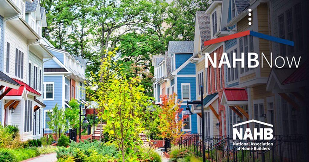 NAHBNow-Blog