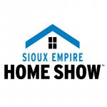 Sioux Empire Home Show Logo
