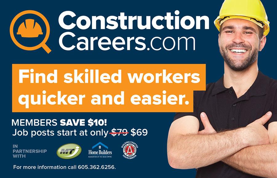 Image - Constructioncareers.com ad