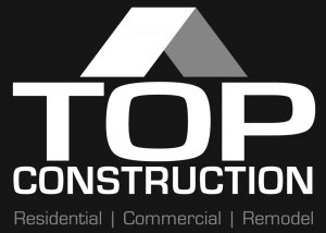 Image - Top Construction
