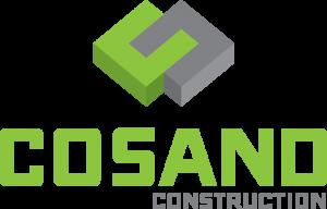 Image - Cosand Logo