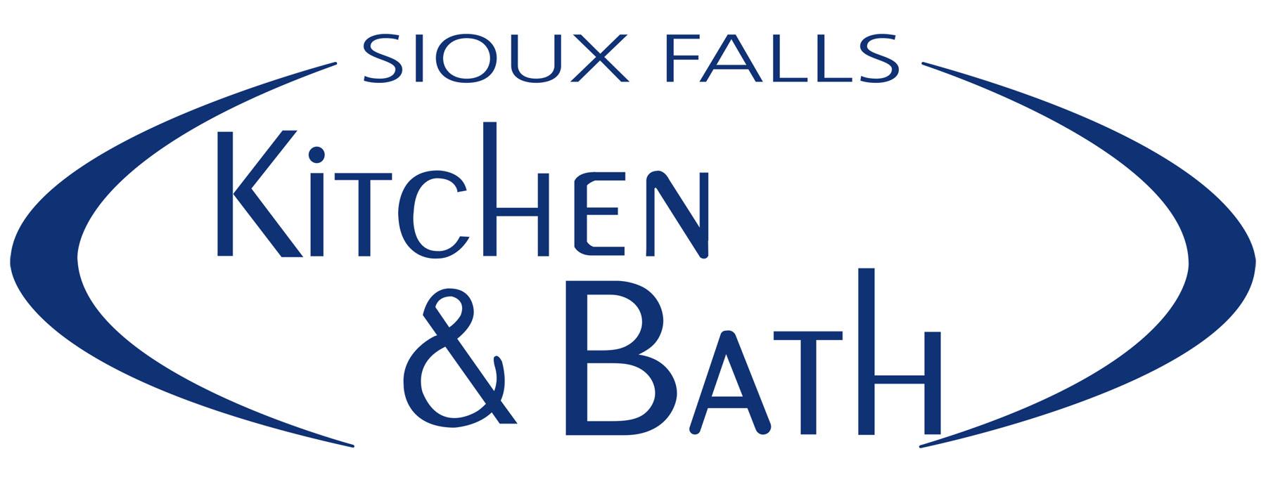SF Kitchen & bath