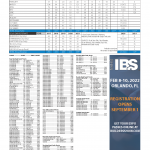 Building Permit page - 2021 June graphic