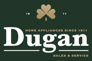 Dugan-Sales-&-Service