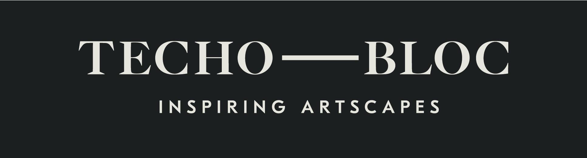 Techo-Bloc_primary_logo_2021