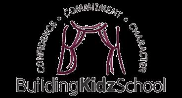 Building Kidz School