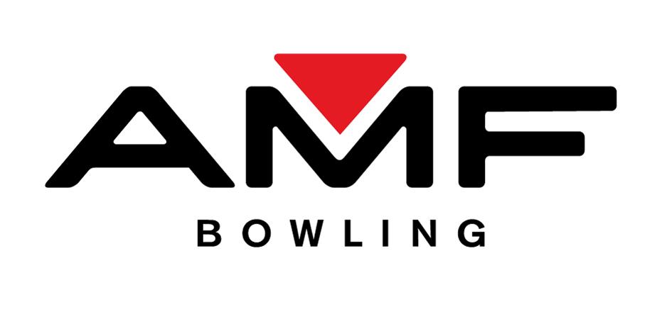 AMF Lanes