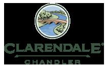 Clarendale