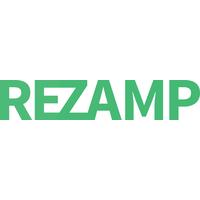 Rezamp