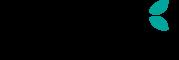 SqPBLogo
