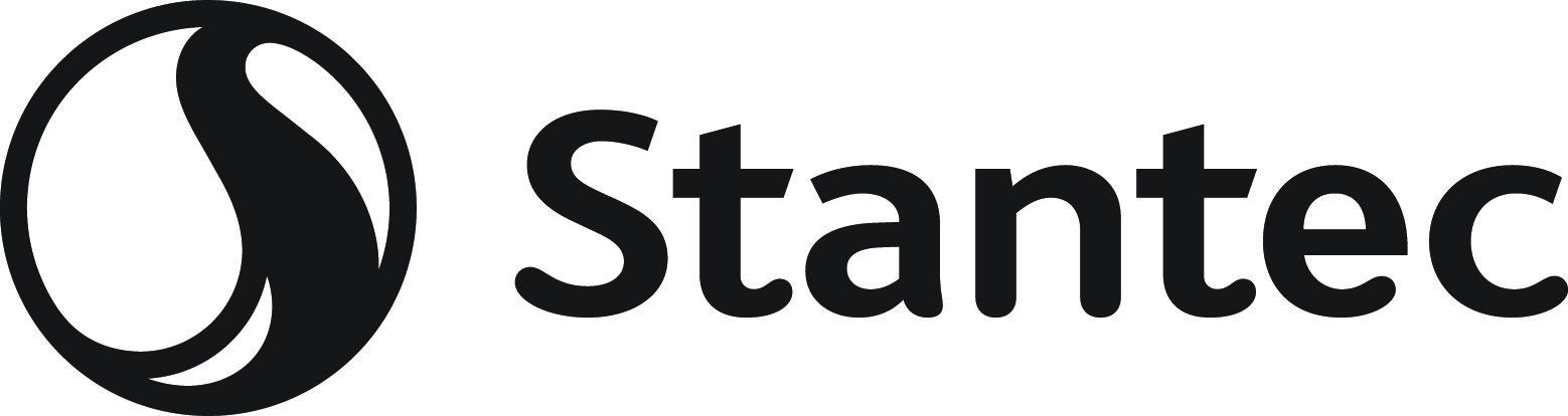 stantec-logo-black