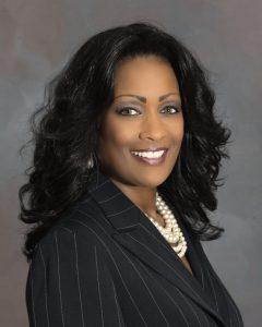 Dr Cindy Banton (3)