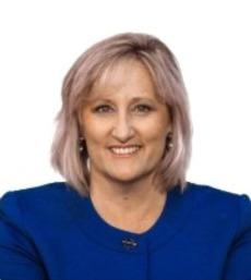 Jane Poston