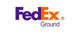 FedEx Ground