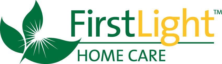 FirstLight_Logo_2C