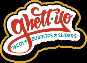 Ghett' Yo' Taco