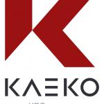 KAEKO
