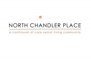 North Chandler Place