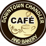 Downtown Chandler Cafe