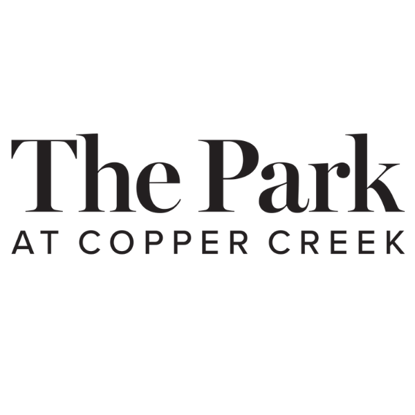 The Park at Copper Creek