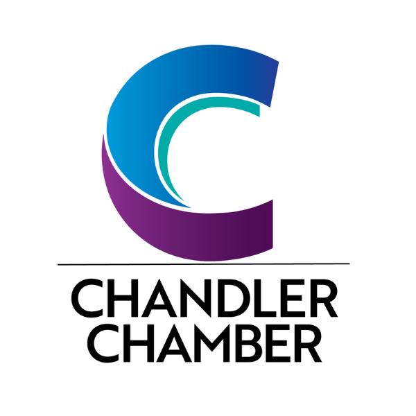 chandlerchamber