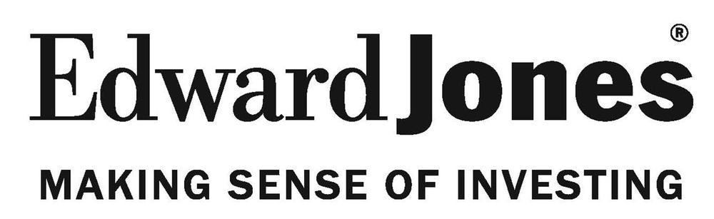 Edward+Jones