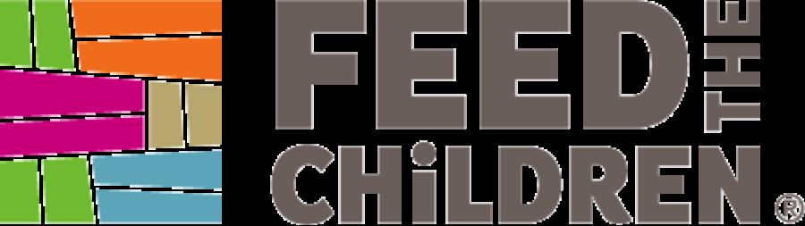 FTC-Logo-Color