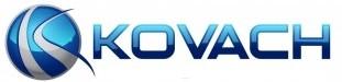 Kovach Horizontal_small