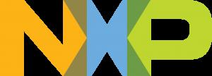 NXP_logo_CMYK_00